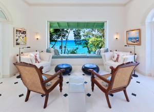 crystal-springs-villa-Barbados-interior