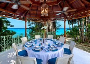 crystal-springs-villa-Barbados-dining