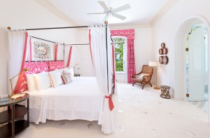 crystal-springs-villa-Barbados-bedroom