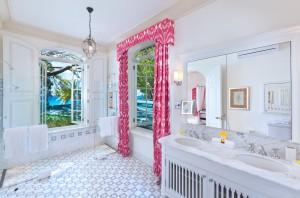 crystal-springs-villa-Barbados-bathroom