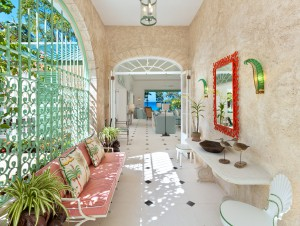 crystal-springs-villa-Barbados-interior