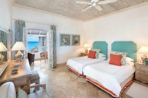 emerald-beach-6-barbados-bedroom