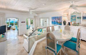 emerald-beach-6-barbados-dining