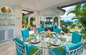 emerald-beach-6-barbados-patio