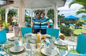 emerald-beach-6-barbados-staff