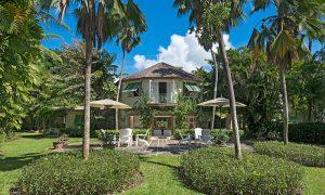 evergreen-villa-rental-sandy-lane-barbados