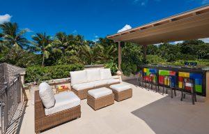 evergreen-villa-sandy-lane-bar-roofdeck