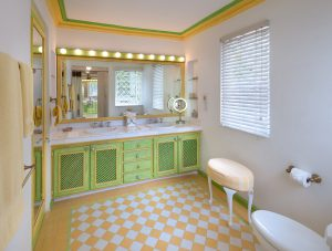 evergreen-villa-sandy-lane-bathroom