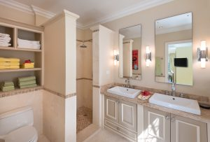 evergreen-villa-sandy-lane-bathroom