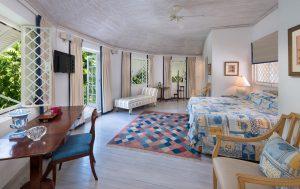 evergreen-villa-sandy-lane-bedroom