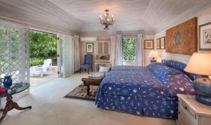 evergreen-villa-sandy-lane-bedroom