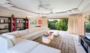 evergreen-villa-sandy-lane-family-room