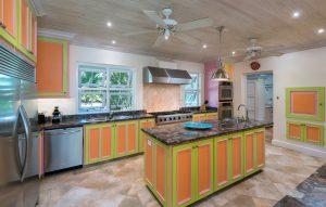 evergreen-villa-sandy-lane-kitchen