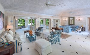 evergreen-villa-sandy-lane-living-room