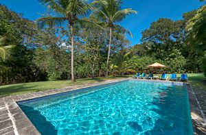 evergreen-villa-sandy-lane-pool