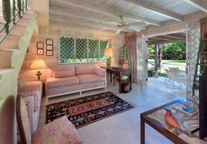 evergreen-villa-sandy-lane-tvroom