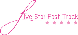 Five Star Fast Track arrival service