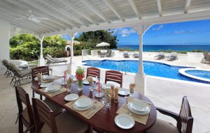 fosters-house-barbados-vacation-rental