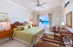 fosters-house-villa-barbados-bedroom