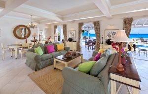 fosters-house-villa-barbados-living