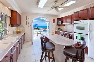 fosters-house-villa-barbados-kitchen