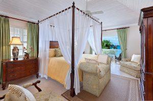 fosters-house-villa-barbados-masterbed