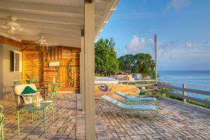 fustic-house-barbados-beach-house