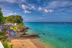 fustic-house-barbados-beach-house-view