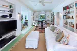 fustic-house-barbados-tv-room