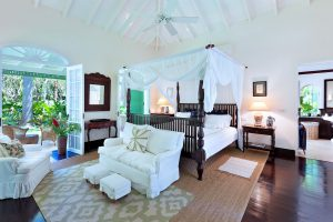 fustic-house-barbados-villa-rental-bedroom