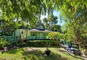 fustic-house-barbados-villa-rental-cottage