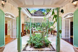 fustic-house-barbados-villa-rental-courtyard