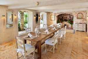 fustic-house-barbados-villa-rental-dining