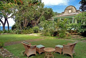 fustic-house-barbados-villa-rental-exterior