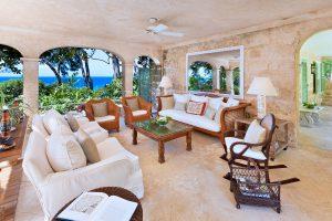 fustic-house-barbados-villa-rental-seating