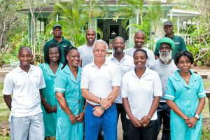 fustic-house-barbados-villa-rental-staff