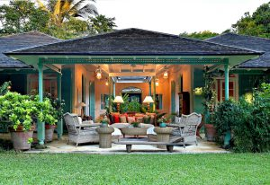 fustic-house-barbados-villa-rental-terrace