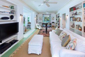 fustic-house-barbados-villa-rental-tv