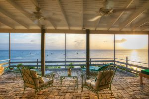 fustic-house-beach-house-barbados-sunset