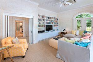 gardenia-barbados-villa-TVroom