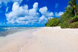 gardenia-barbados-villa-beach