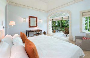 gardenia-barbados-villa-bedroom