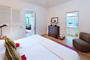 gardenia-barbados-villa-cottage-east