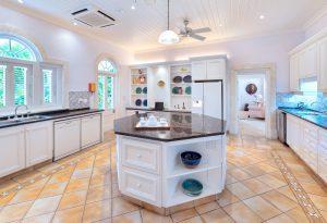 gardenia-barbados-villa-kitchen