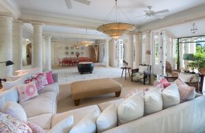 gardenia-barbados-villa-livingroom