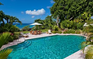 gardenia-barbados-villa-pool