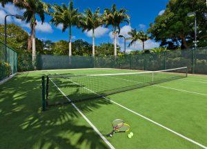 gardenia-barbados-villa-tennis