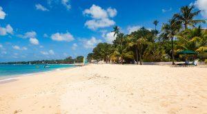 glitter-bay-308-barbados-rental-beach