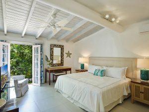 glitter-bay-308-barbados-rental-bedroom