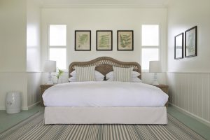great-house-barbados-luxury-villa-carriage-east